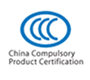 China Compulsory Product Certification